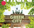 Botanischer Garten Rostock Best Of where Berlin April 2017 by Morris Media Network issuu