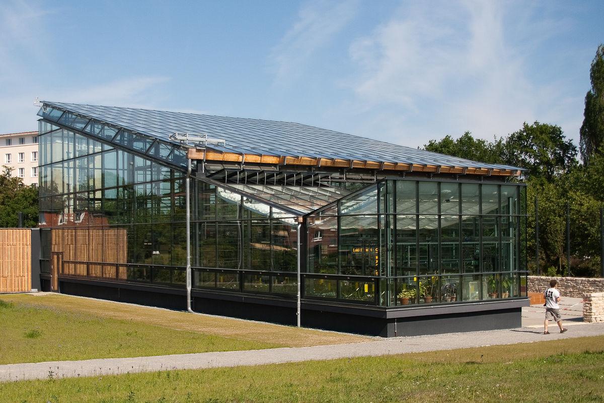Botanischer Garten Rostock Neu Botanischer Garten Rostock –