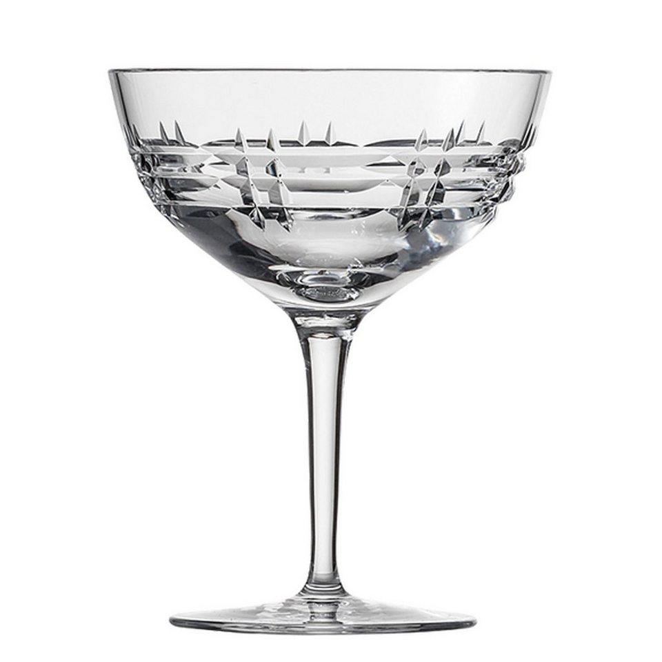 schott zwiesel glaeser set basic bar classic cocktail 87 6er set