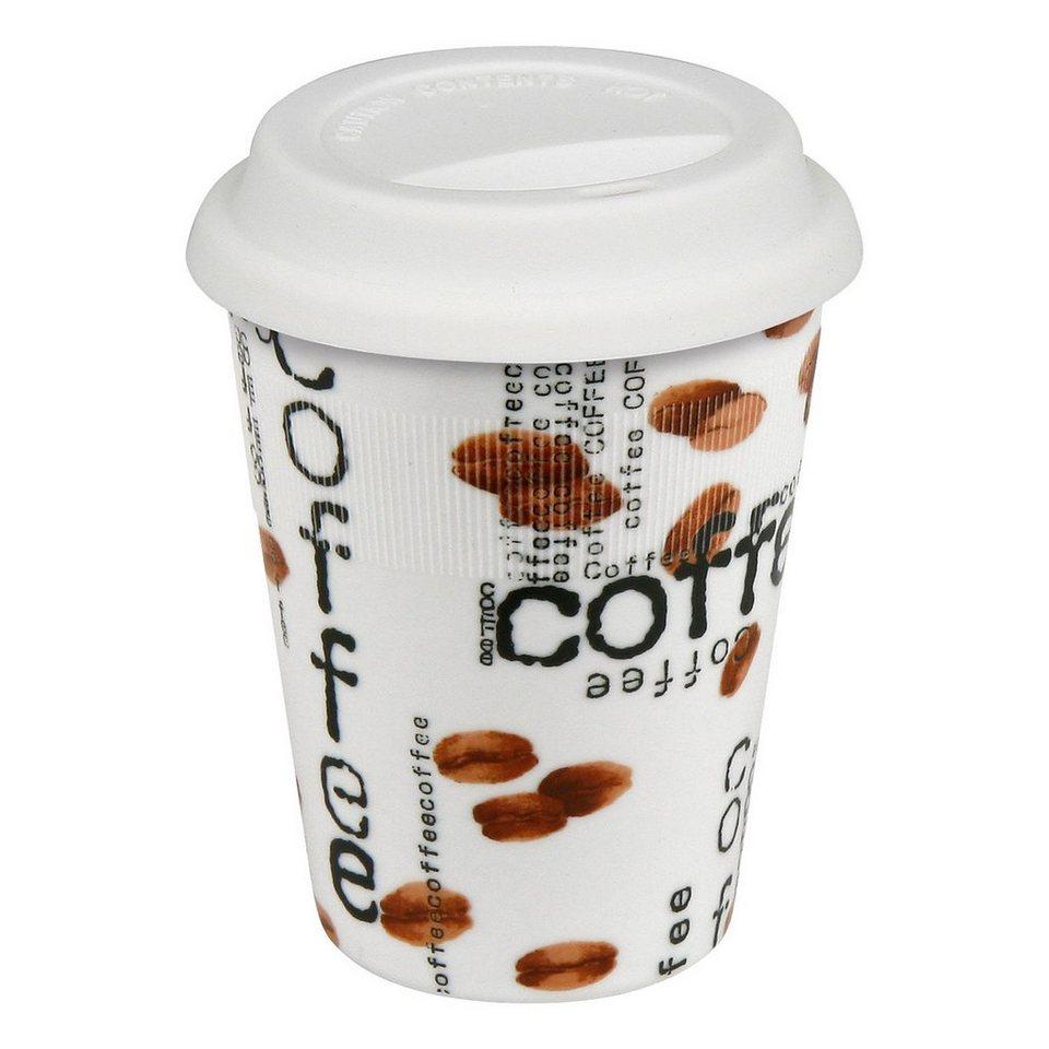 koenitz coffee to go becher coffee collage becher mit deckel