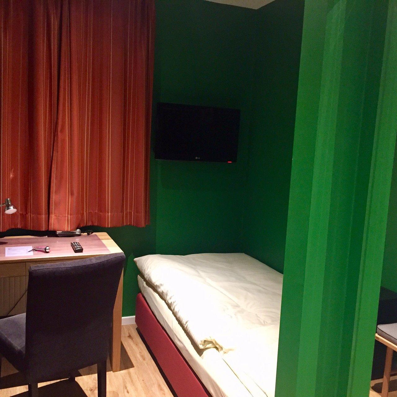 Cassius Garten Bonn Schön Hotel Kurfuerstenhof Prices & Reviews Bonn Germany