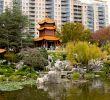 China Garten Best Of Chinese Garden Of Friendship