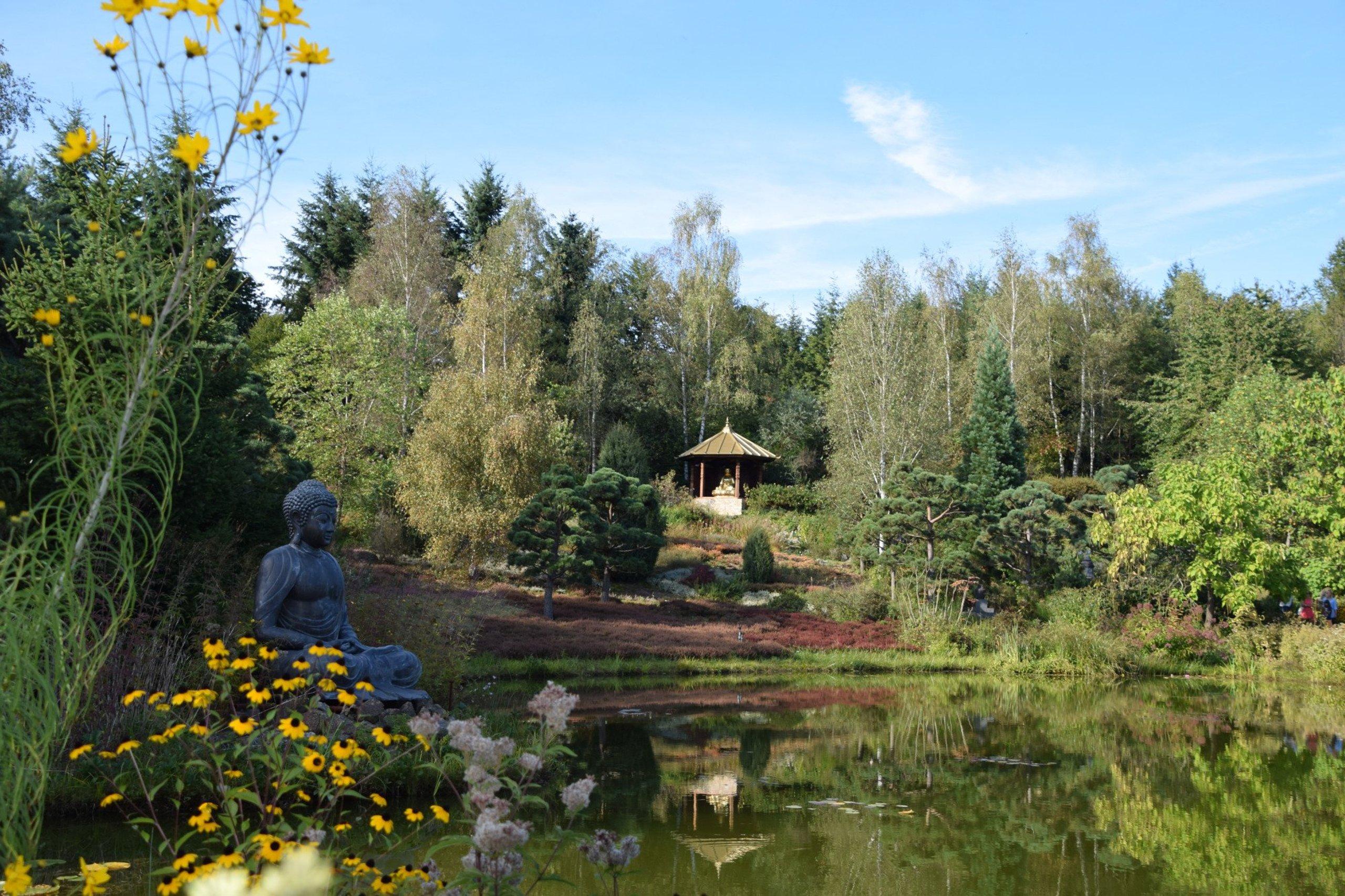 China Garten Best Of Wiesent 2020 Best Of Wiesent Germany tourism Tripadvisor