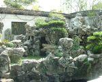 81 Schön China Garten