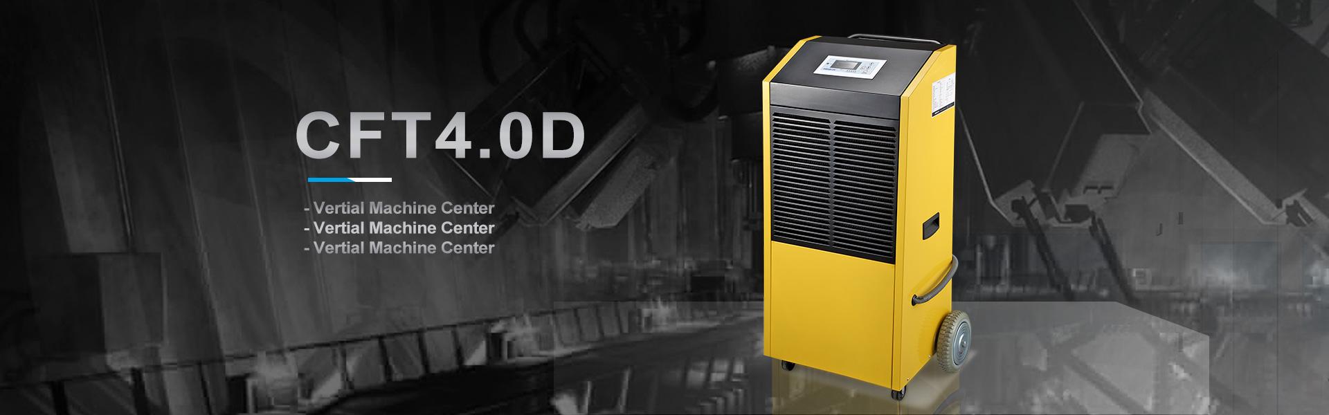 China Garten Einzigartig Guangzhou Dongao Electrical Co Ltd Dehumidifier Humidifier