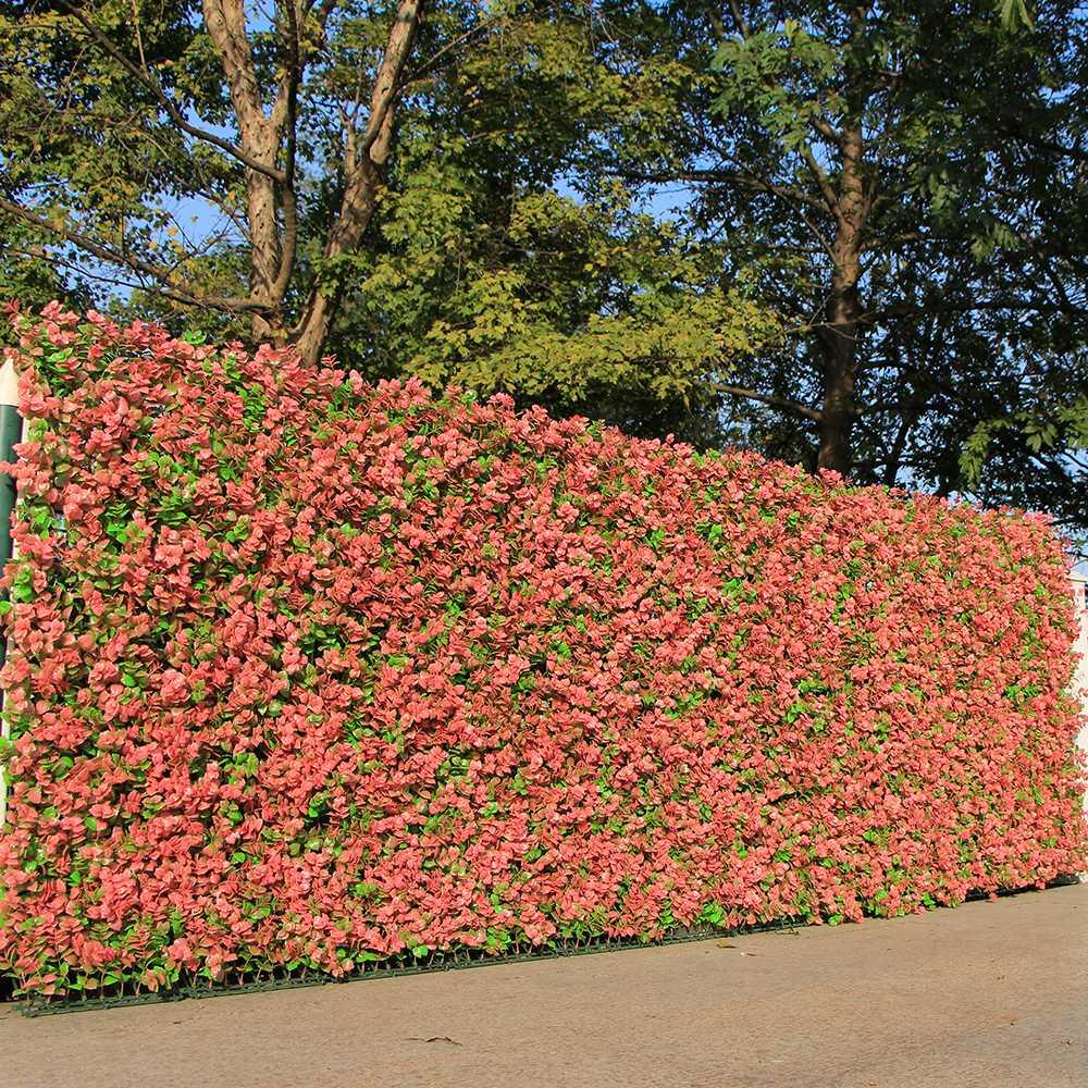 China Garten Elegant Artificial Plastic Boxwood Coupons Promo Codes & Deals 2020