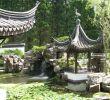 China Garten Neu Botanischer Garten Bochum 2020 All You Need to Know