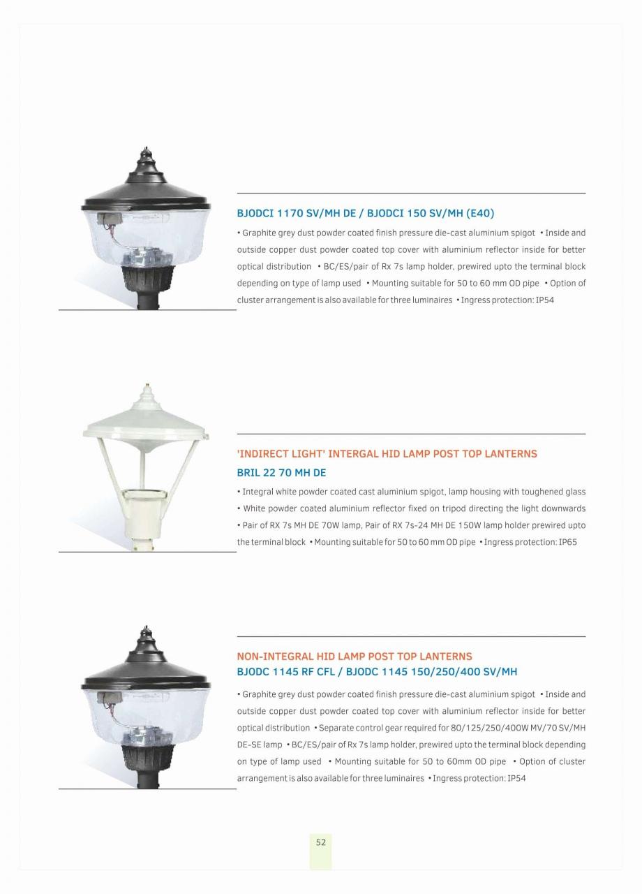China Garten Neu solar Lighting for Fence Posts Garten Led solar Das Beste