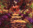 Claude Monet Garten Best Of Monet Painting Stock S & Monet Painting Stock