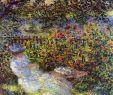 Claude Monet Garten Schön Art & Artists Claude Monet Part 1 Introduction