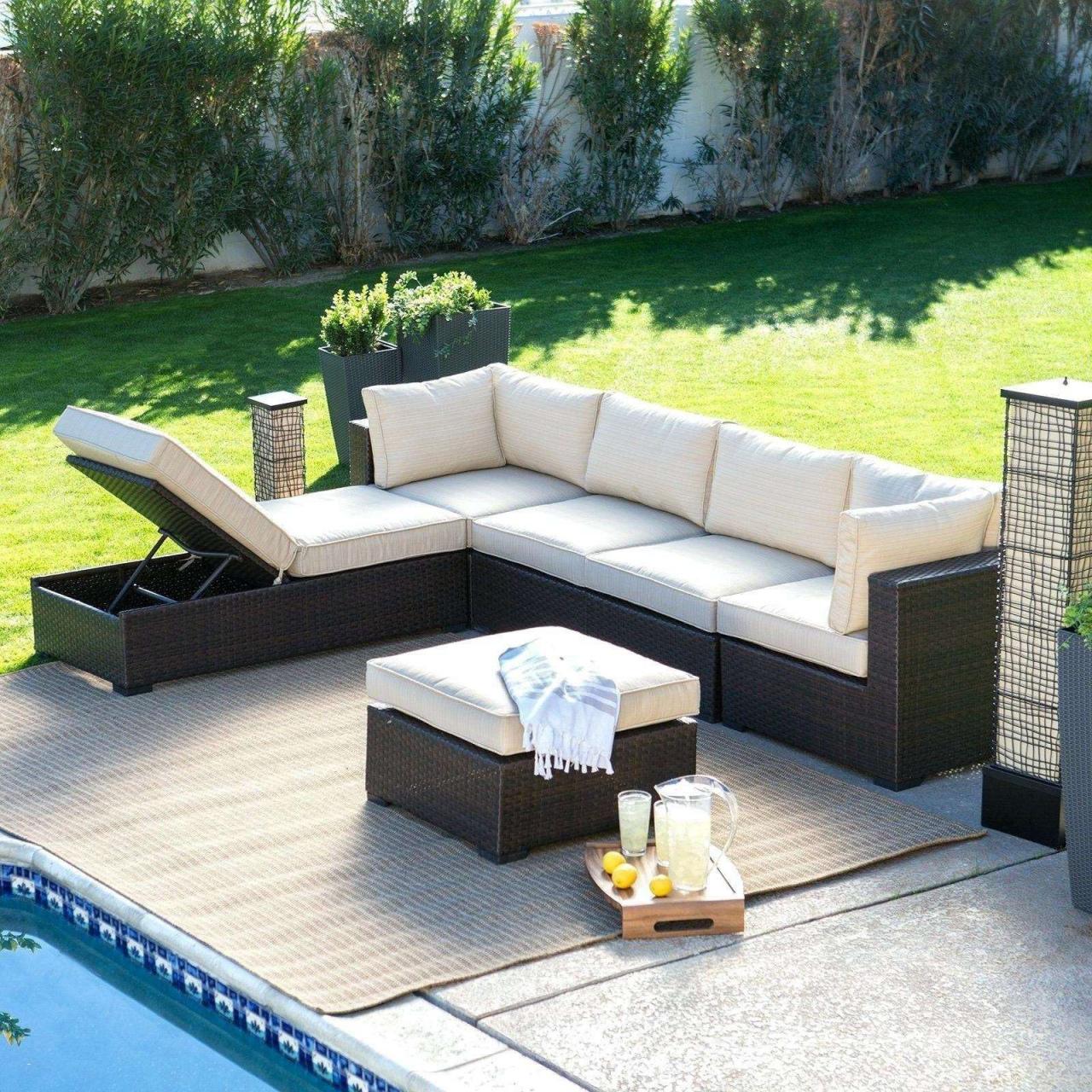 cheap patio chairs rattan couch garten frisch backyard patio furniture awesome wicker durch cheap patio chairs