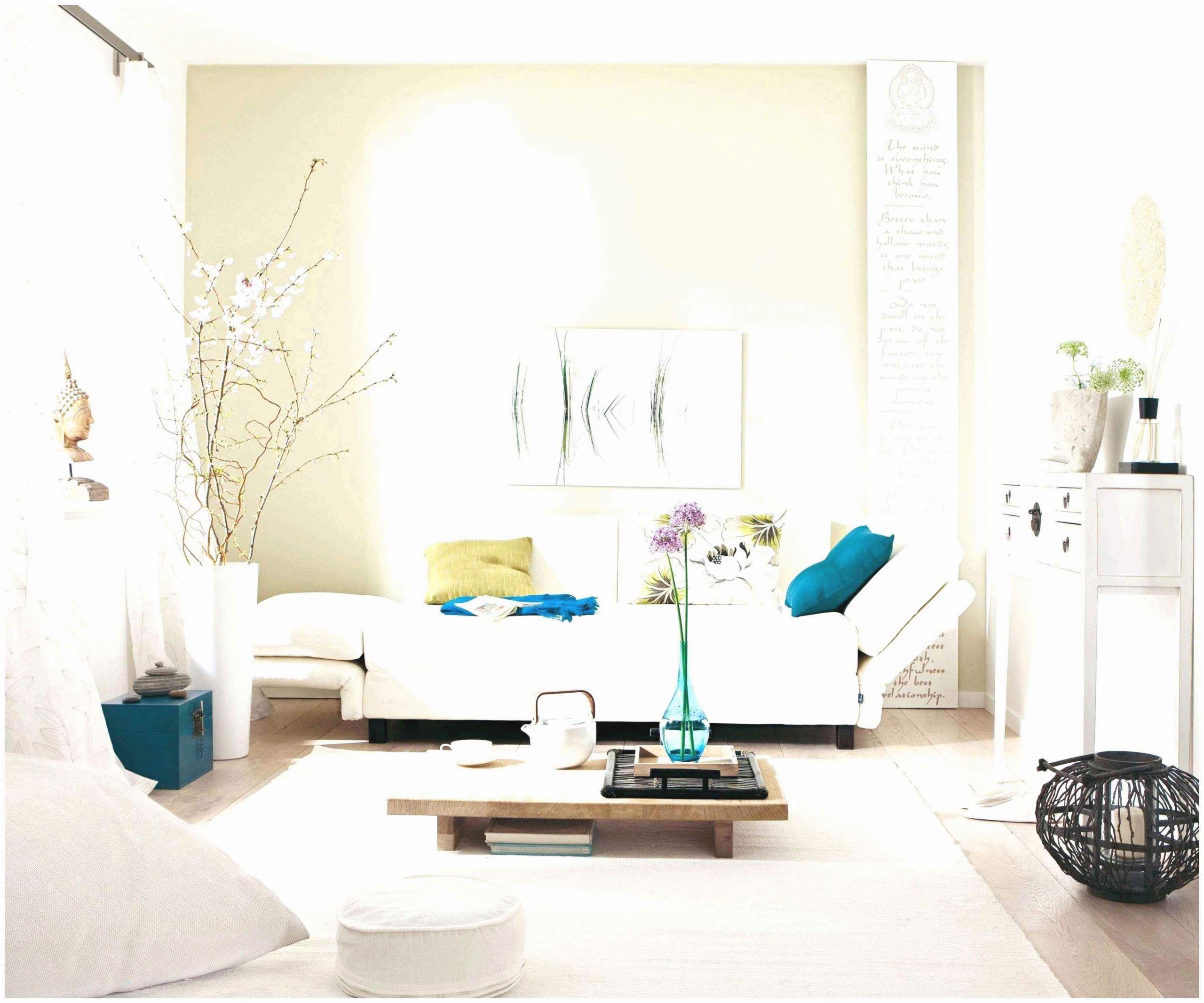 klapptisch wohnzimmer einzigartig luxus klapptisch wohnzimmer of klapptisch wohnzimmer 1 scaled