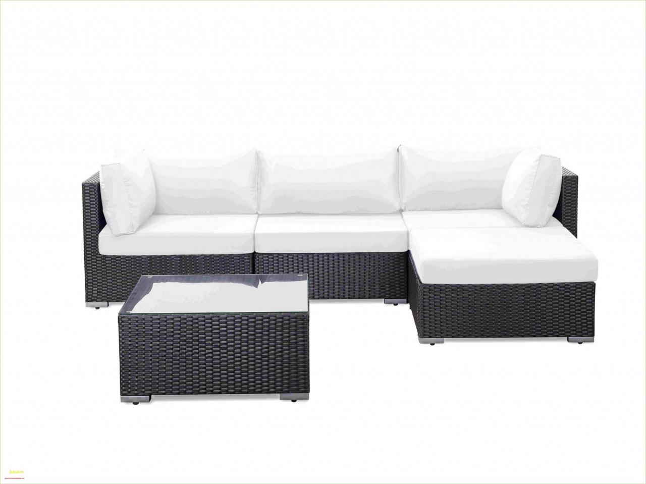 Couch Garten Genial Cheap Patio Chairs Garten Sale Neu Lounge Outdoor