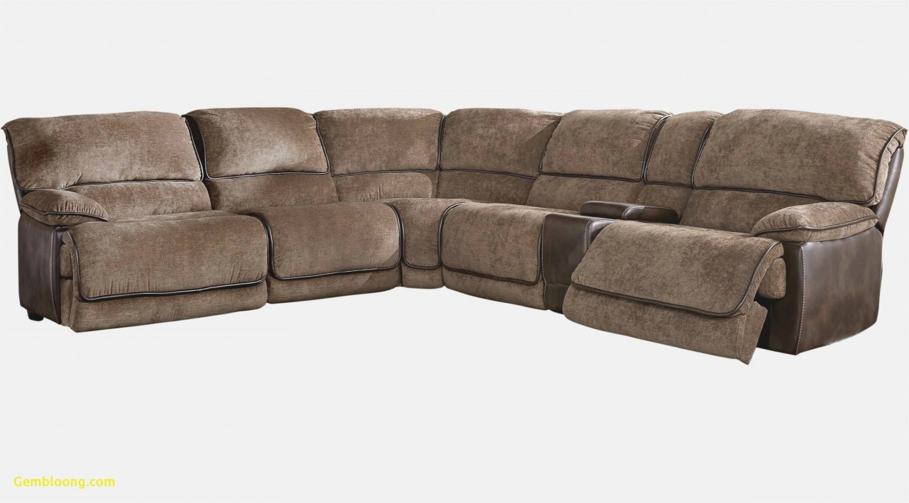 sectional small living room big al s blower motors best kings upholstery 0d home decor from sectional small living room