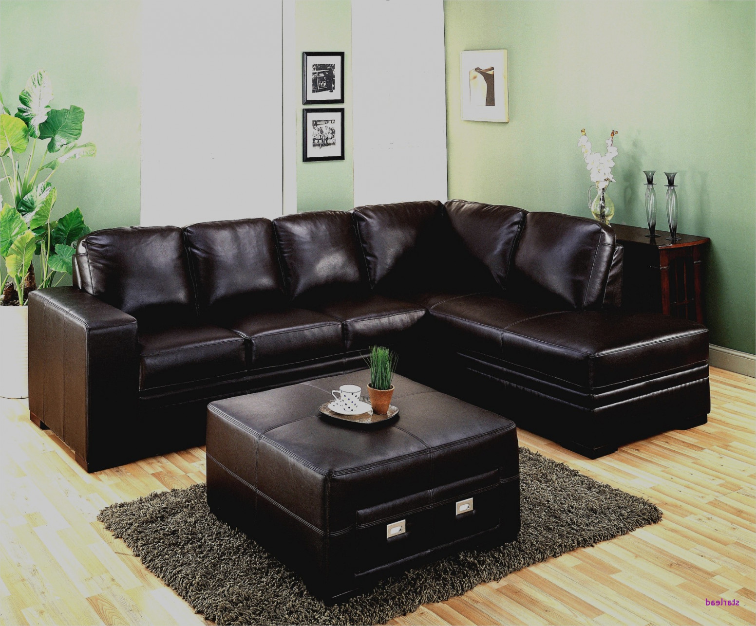 couches for dark hardwood floors of awesome 30 sofa sets for living room fresh home design ideas pertaining to modern leather sofa set awesome black leather sofa set design wicker outdoor so