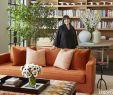 Couch Garten Neu Tv Room Designs Stv Room Designs S Beautiful