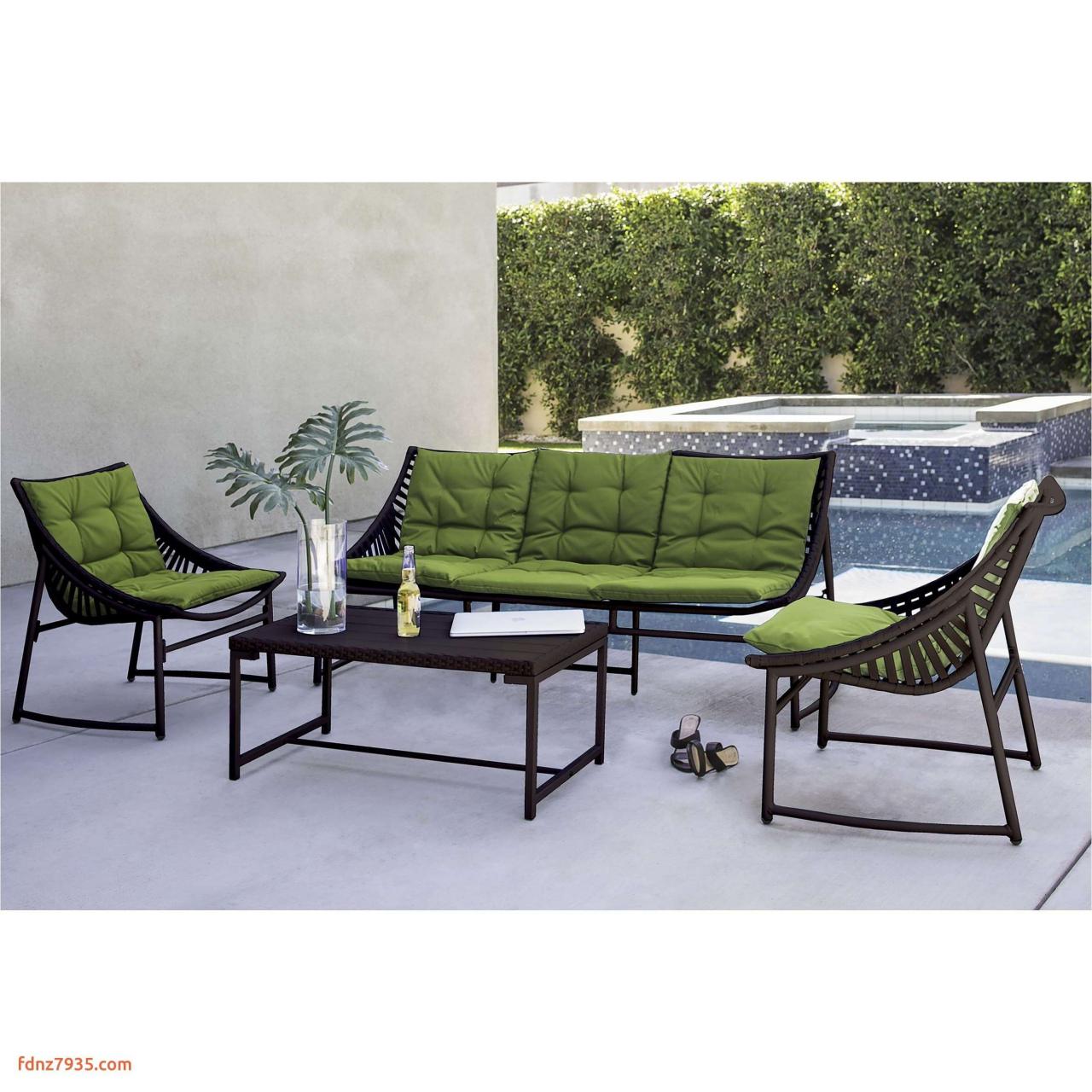 porch chairs garten couch genial garden ideas elegant wicker outdoor sofa 0d durch porch chairs
