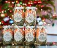 Deavita Gartengestaltung Best Of the top 21 Ideas About Christmas Food Gifts Best Diet and