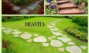 60 Neu Deavita Gartengestaltung