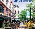 Deavita Gartengestaltung Luxus Boise Valley Spotlight 2019 by Idaho Statesman issuu