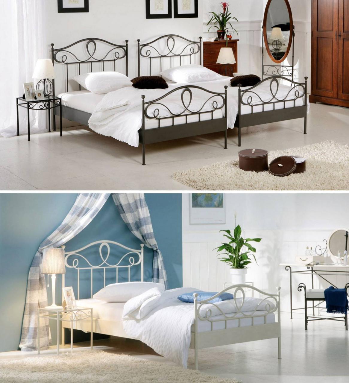 vintage iron bed vintage deko garten das beste von garten deko ideen zum selber durch vintage iron bed