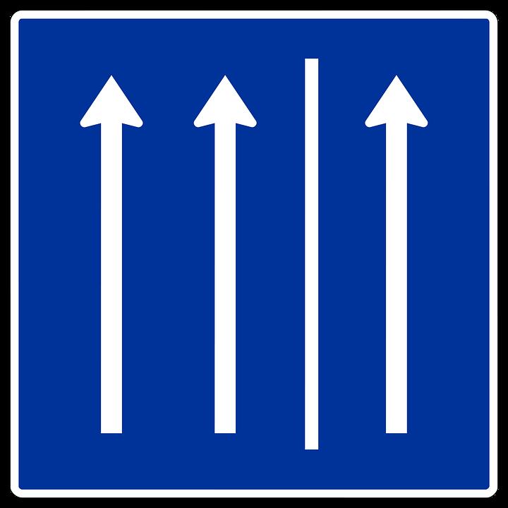 交通标志 路标 盾 交通 路 路牌 驱动器 汽车 因为带帆 6634