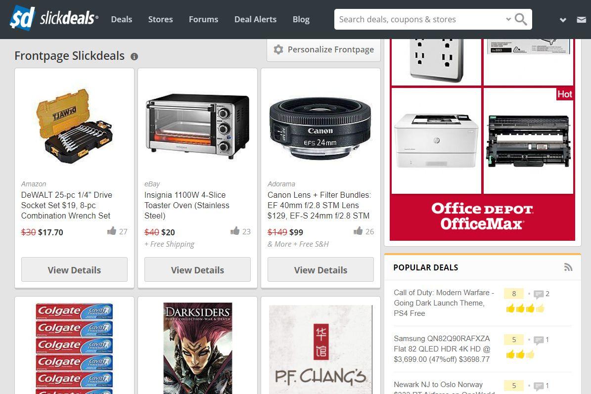 slickdeals coupon website 84dc d4a cf67a06f54ba