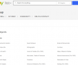 Ebay Gutschein Garten Inspirierend 5 Best Ways to Search Ebay for Deals