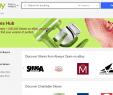 Ebay Gutschein Garten Luxus 5 Best Ways to Search Ebay for Deals