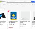 Ebay Gutschein Garten Schön 5 Best Ways to Search Ebay for Deals