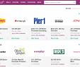 Ebay Gutschein Garten Schön the 5 Best Coupon Websites Of 2020