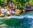 Englische Garten München Einzigartig Surfen Wellenreiten Eisbach In München Das Offizielle