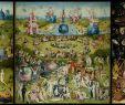 Englische Garten München Frisch File the Garden Of Earthly Delights by Bosch High Resolution