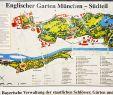 Englische Garten München Schön Izar Staze Zdravlja