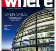 Englischer Garten Berlin Einzigartig where Magazine Berlin June 2019 by Morris Media Network issuu