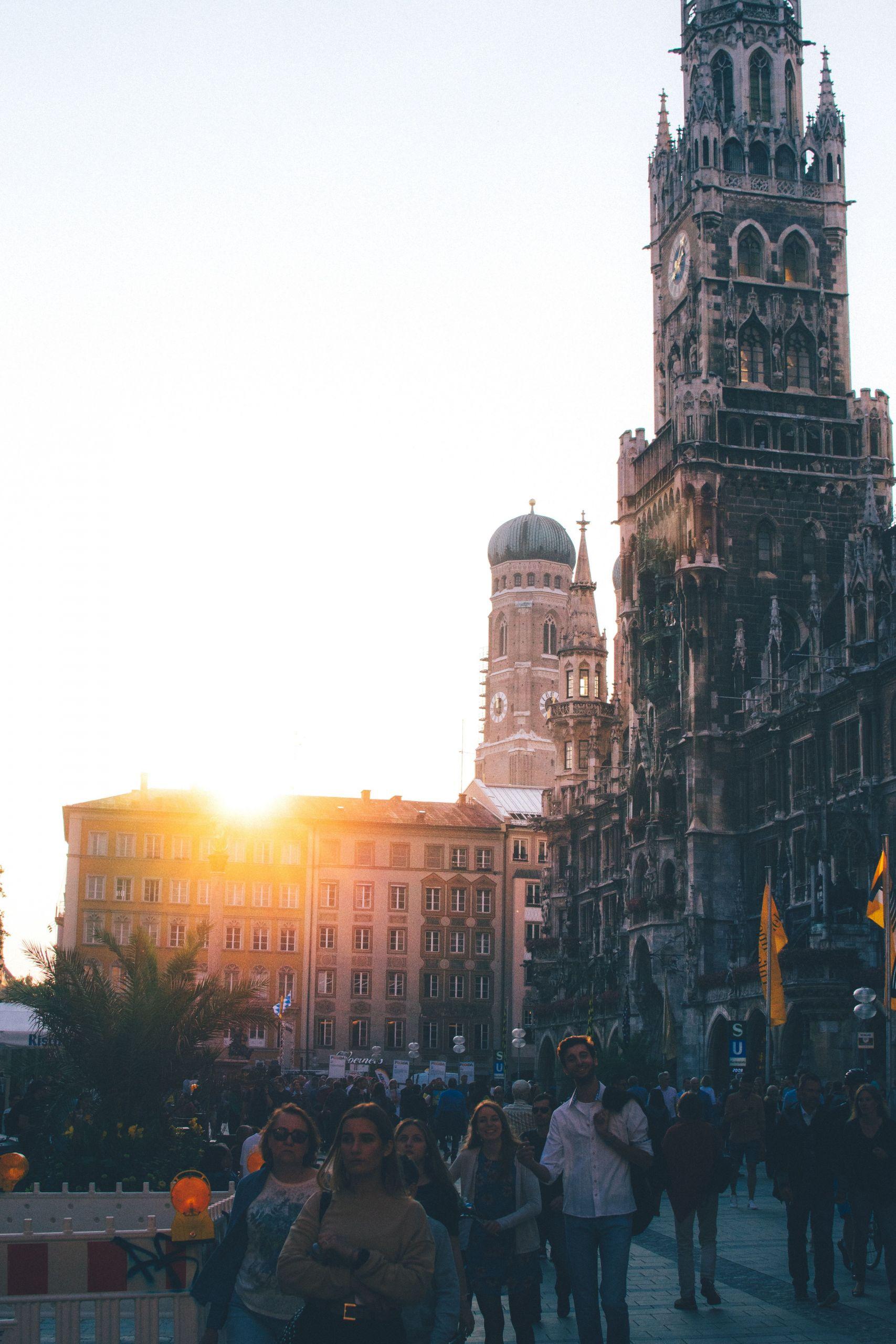 Englischer Garten Berlin Einzigartig where to Visit In Germany Besides Berlin