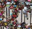 Englischer Garten Berlin Genial Love Locks at A Gate at the East Side Gallery In Berlin