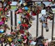 Englischer Garten Berlin Genial Love Locks at A Gate at the East Side Gallery In Berlin