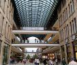 Englischer Garten Berlin Genial Mall Of Berlin