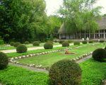 79 Frisch Englischer Garten Berlin