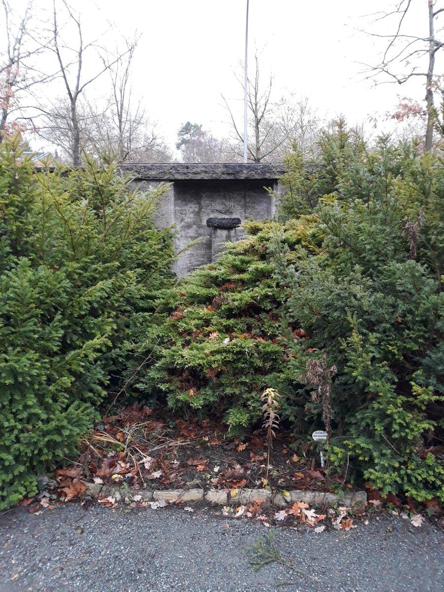 "Englischer Garten Berlin Genial Uživatel Reinhard Schumacher Na Twitteru ""23a the Grave Of"