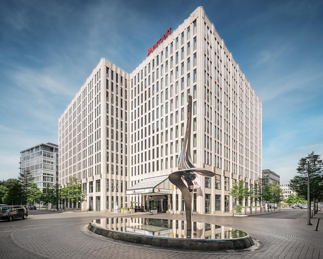 Englischer Garten Berlin Luxus Berlin Marriott Hotel Berlin – Updated 2020 Prices