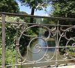 Englischer Garten München Best Of A Beer In the Park Beer Gardens In Munich S English Garden