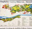Englischer Garten München Elegant Izar Staze Zdravlja