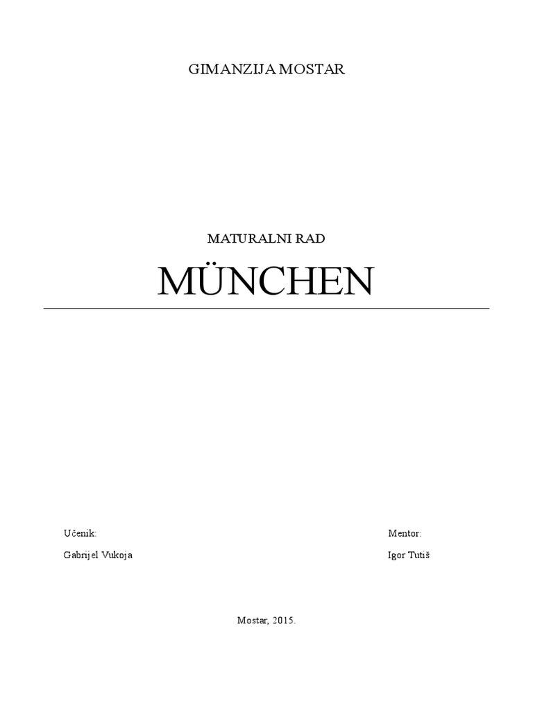 Englischer Garten München Frisch Muenchen