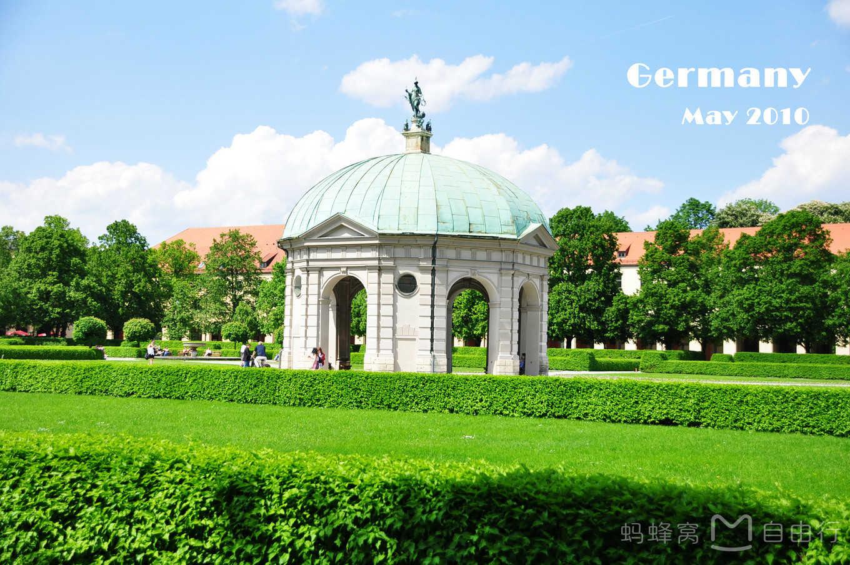 """Englischer Garten München Schön 德国慕尼é 'å¿…åŽ çš""""景ç'¹æˆ–å¿…åŽ çš""""购物场所有å""""ªäº›ï¼Ÿ 知乎"""