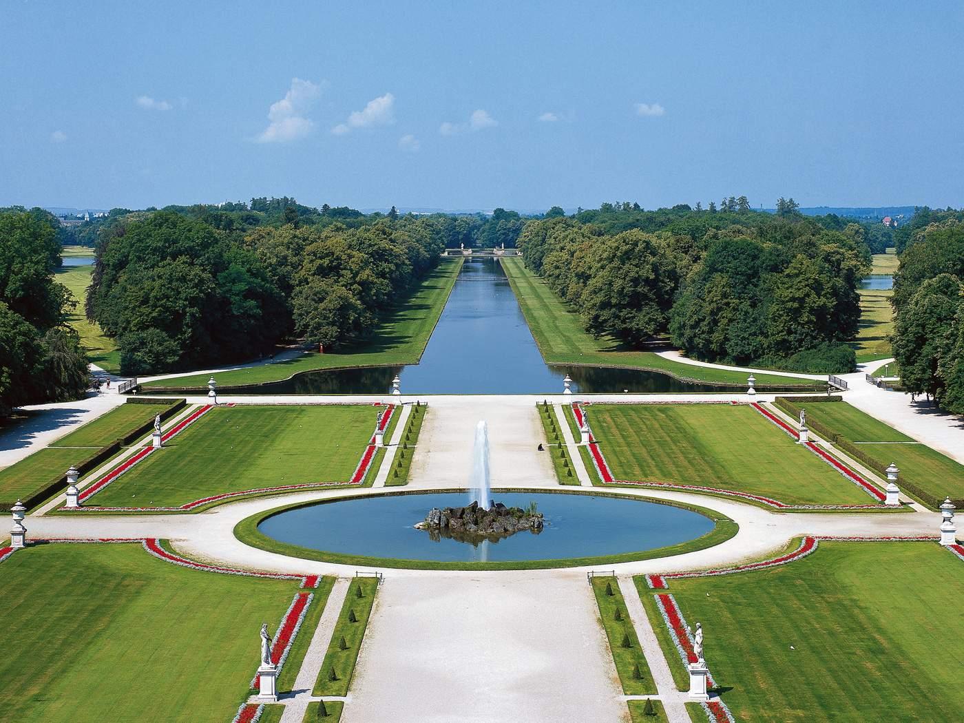 Englischer Garten Parken Frisch 38 Einzigartig Englischer Garten München Parken Neu