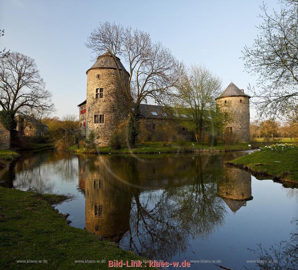 Englischer Garten Parken Luxus O P Bei Zuhause 5231 O File