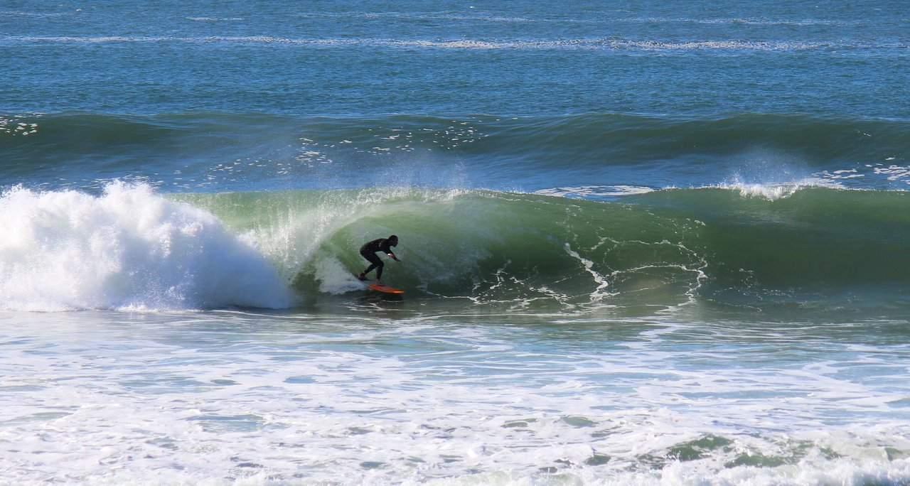 englischer garten surfen luxus surfhouse as furnas bewertungen fotos and preisvergleich of englischer garten surfen