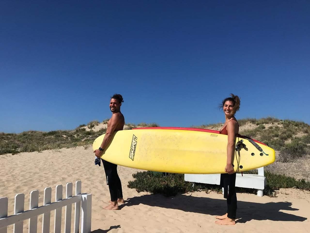 englischer garten surfen neu soul surf house bewertungen fotos and preisvergleich of englischer garten surfen